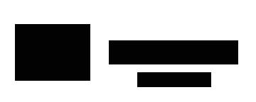 Power BI Partner Logo
